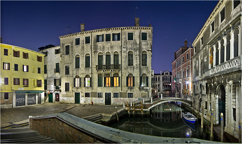 Venedig 12 36