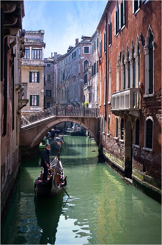 Venedig 12 42