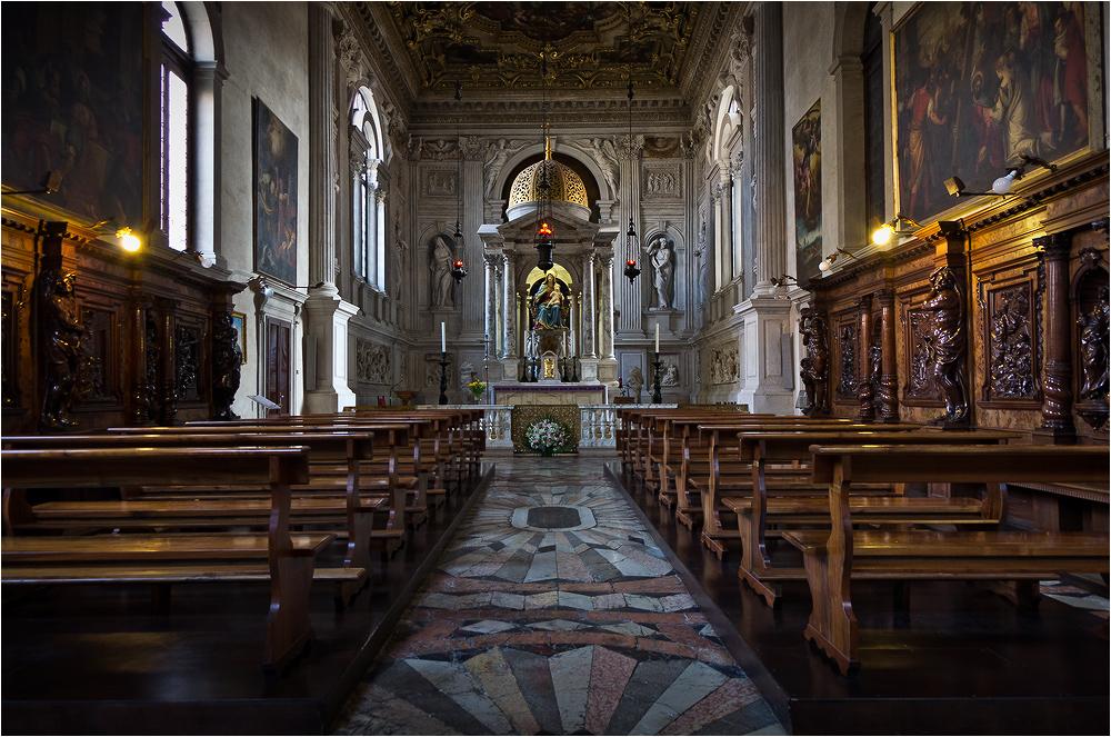 Venedig 12 44