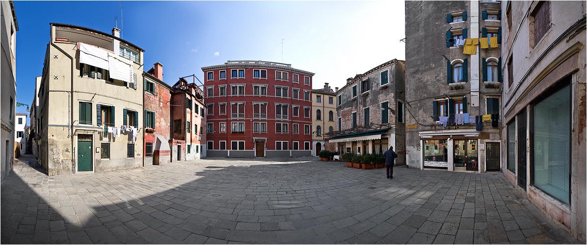 Venedig 12 48