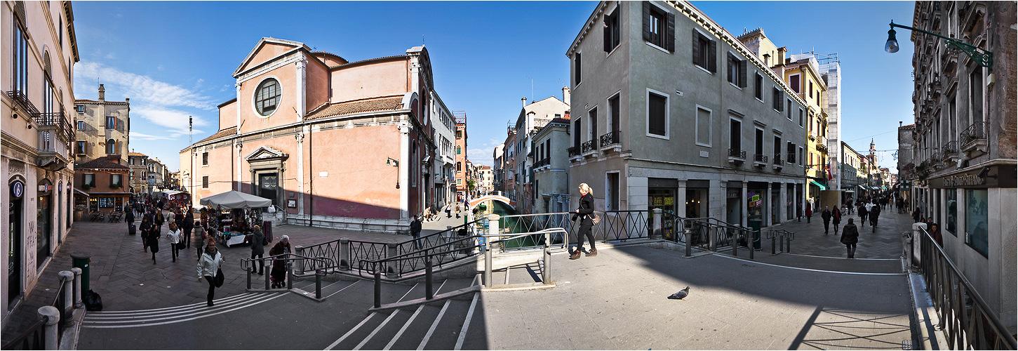 Venedig 12 52