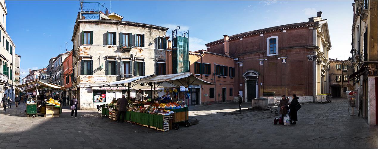 Venedig 12 55