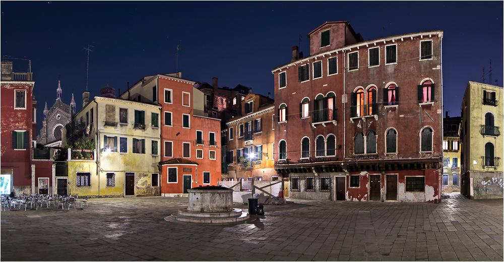 Venedig 12 56