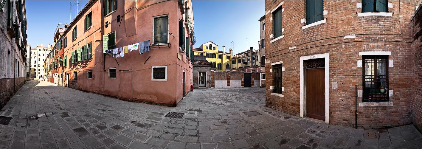 Venedig 12 63