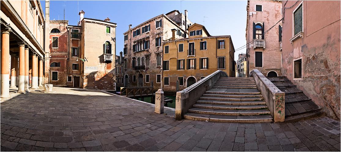 Venedig 12 64