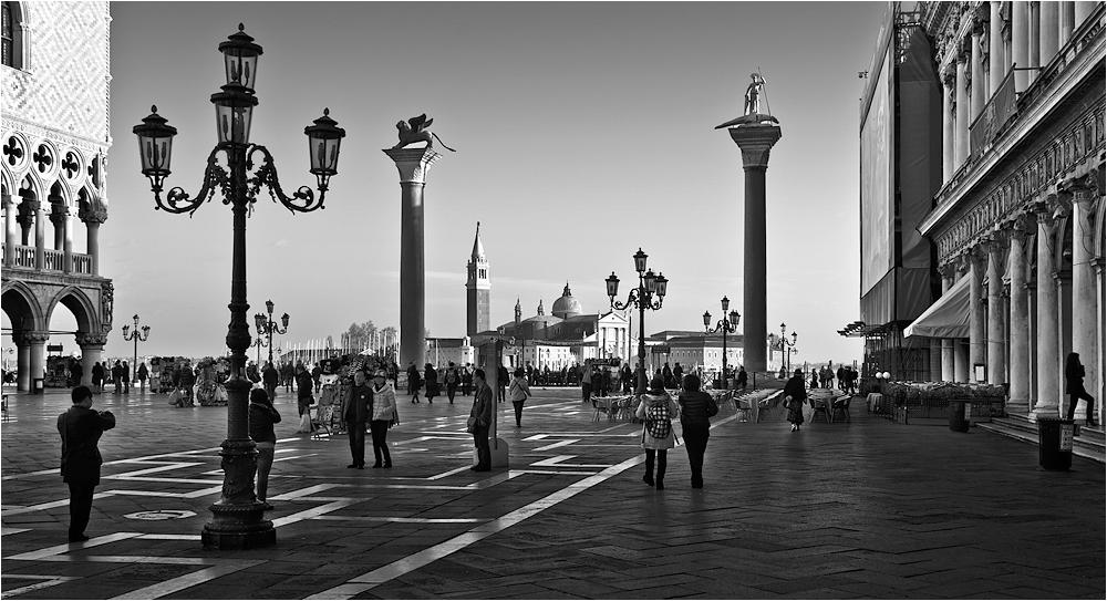 Venedig 12 69