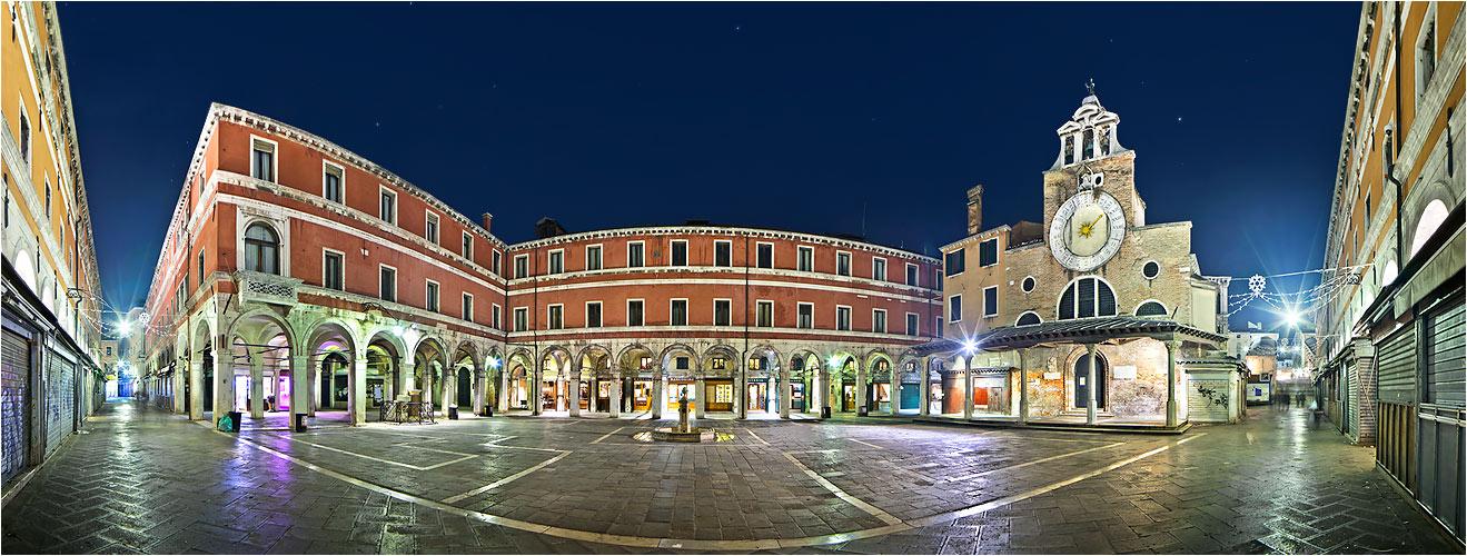 Venedig 12 83