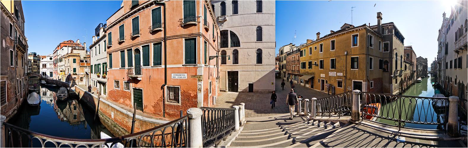 Venedig 12 92