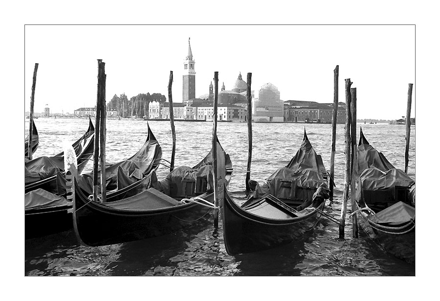 Venedig 14