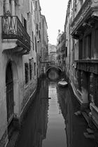 Venedig - 19. Mai 2011