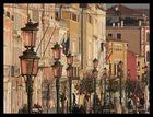 Venedig-.2008-18