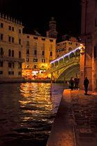 Venedig 2012