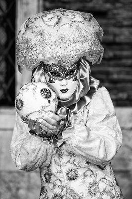 Venedig 2013 - 1