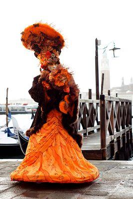 Venedig 2013 #1