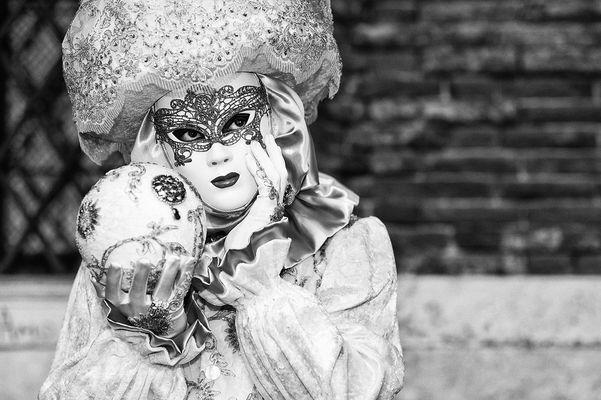 Venedig 2013 - 2