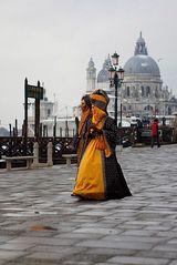 Venedig 2013 #2