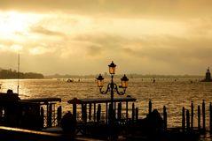 Venedig 2013 #4