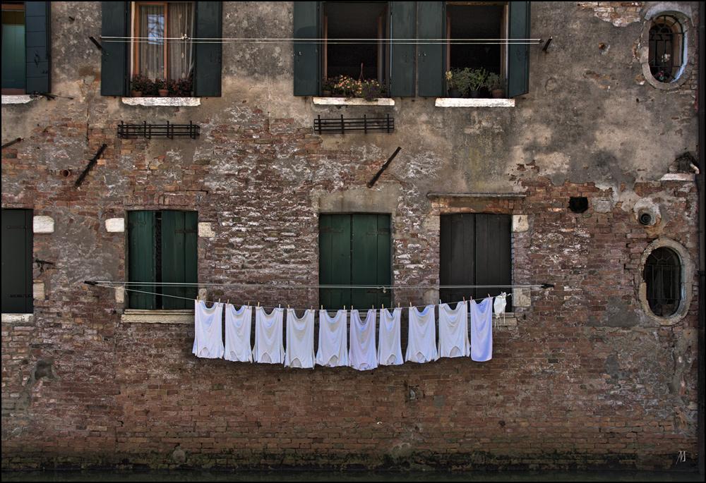 Venedig 20138