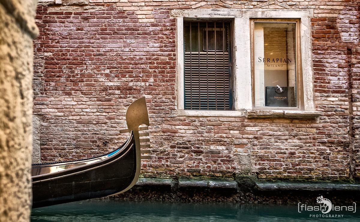 Venedig 2016 027