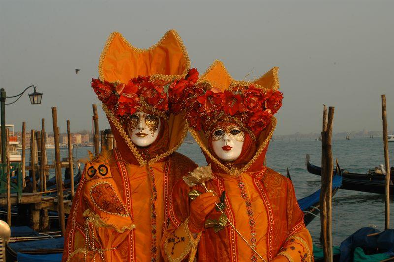Venedig 23 / 1614