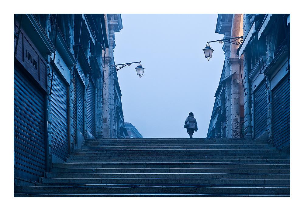 Venedig 28