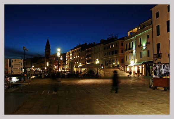 .,. Venedig .,.