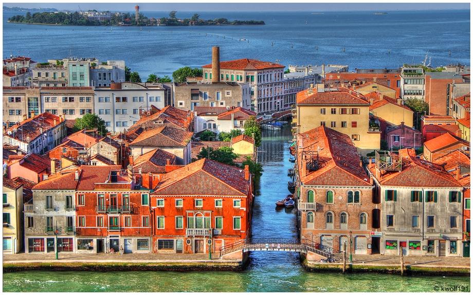 Venedig (3)