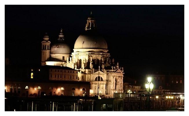 -+- Venedig -+-