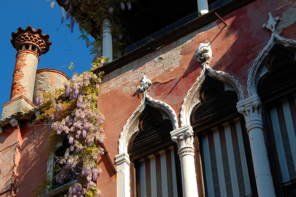 Venedig 7