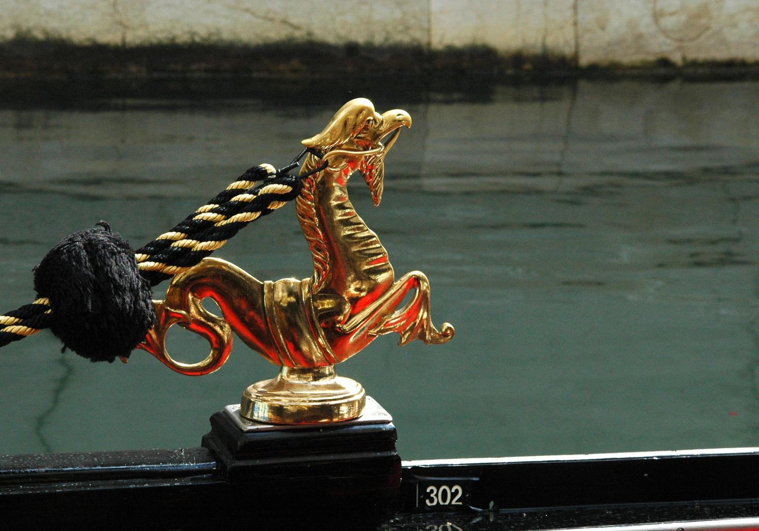 Venedig ..