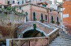 Venedig abseits der Hot Spots