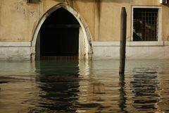 Venedig Acqua Alta 10