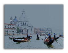 Venedig .... anders (1)!