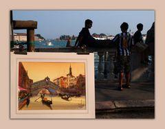 Venedig ... anders (2)!