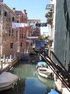 Venedig -Bienale