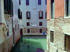 ..Venedig..