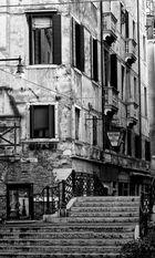 Venedig , die schönste Stadt der Welt :-)