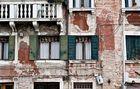 Venedig für insider