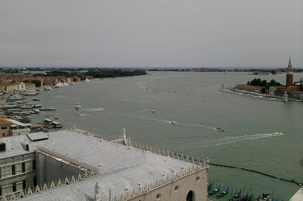 ..Venedig II..