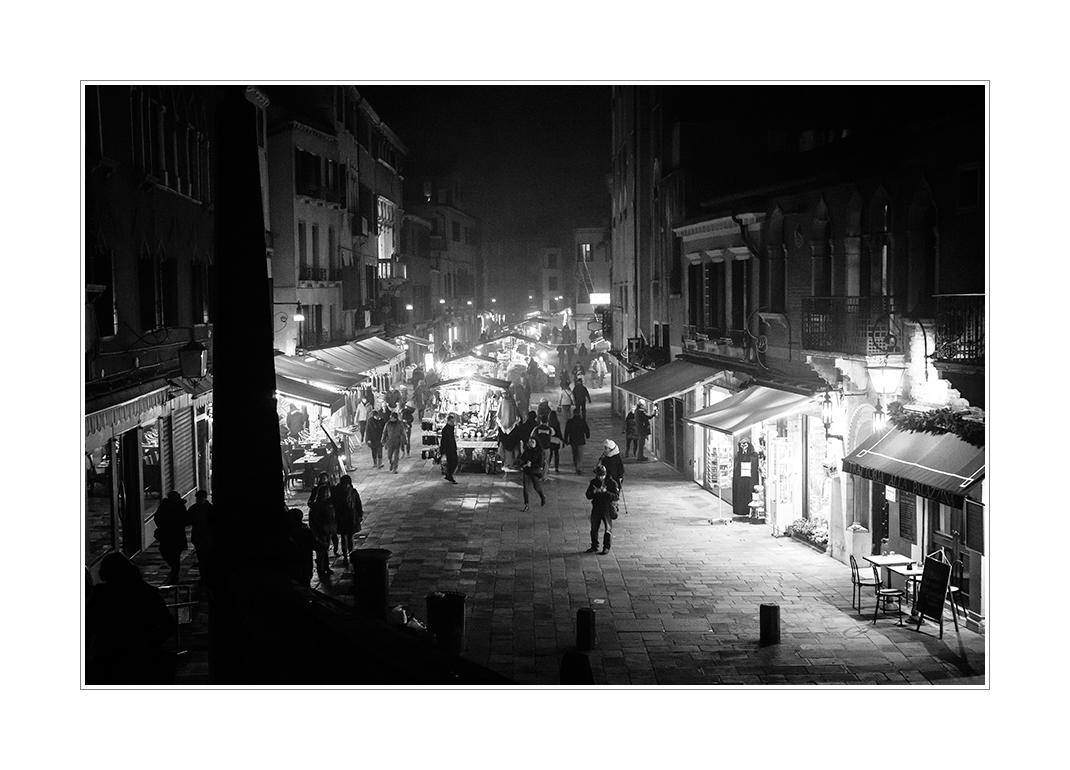 Venedig im Jänner 2014 [1]