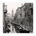 Venedig im Jänner 2014 [7]