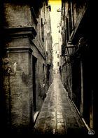 Venedig im November #31