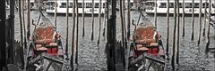 Venedig Impression 2 (3D)
