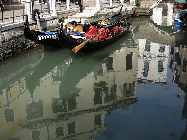 Venedig Impressionen 1