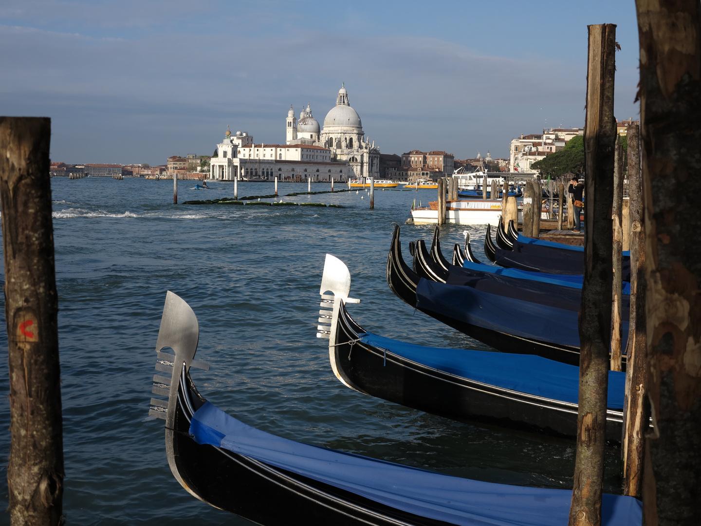 Venedig Impressionen 10