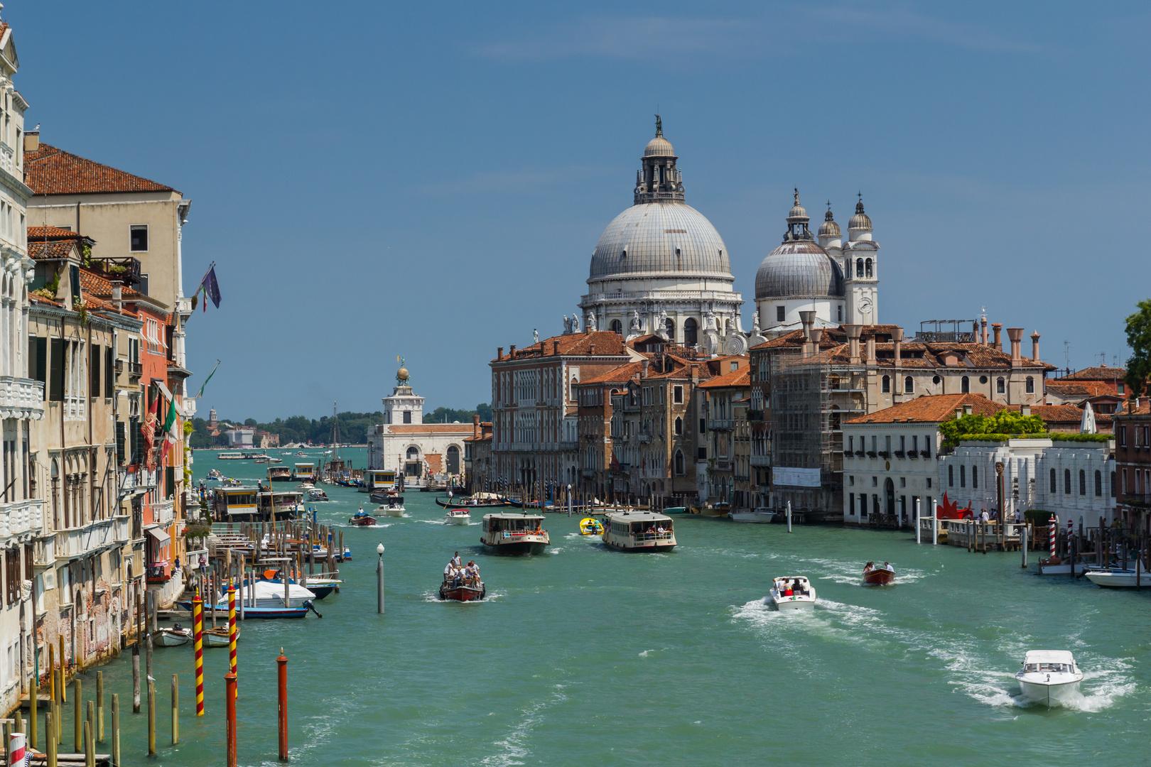 Venedig Impressionen (10)