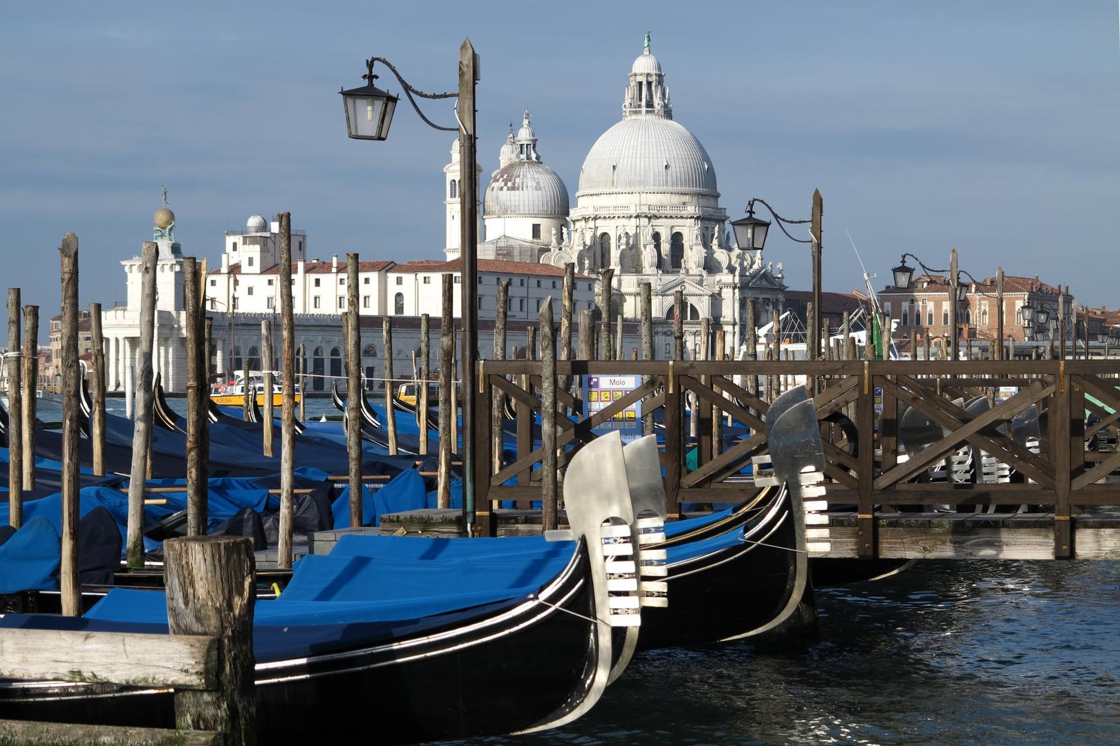 Venedig Impressionen 11