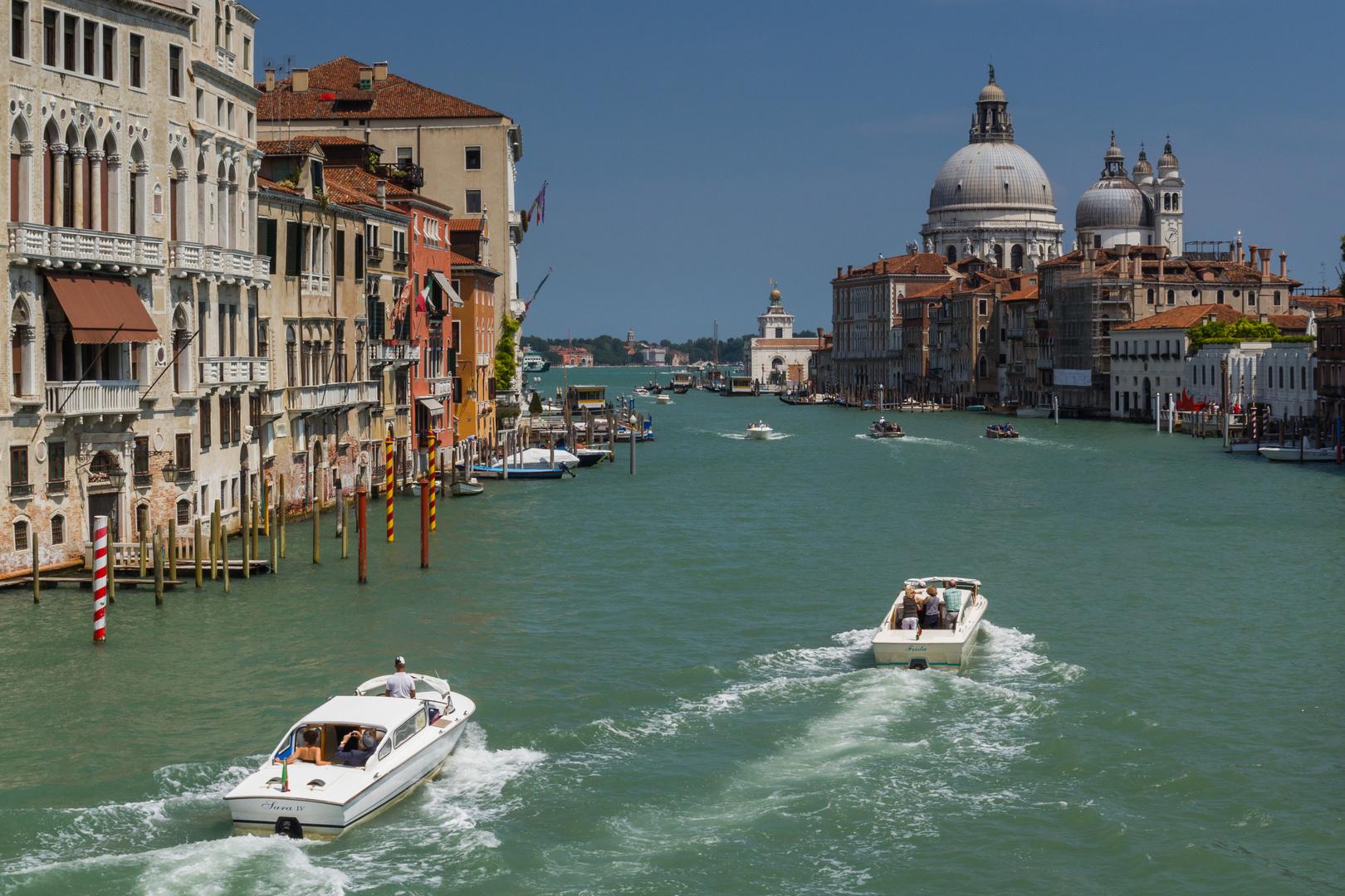 Venedig Impressionen (12)