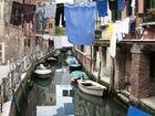 Venedig Impressionen 13
