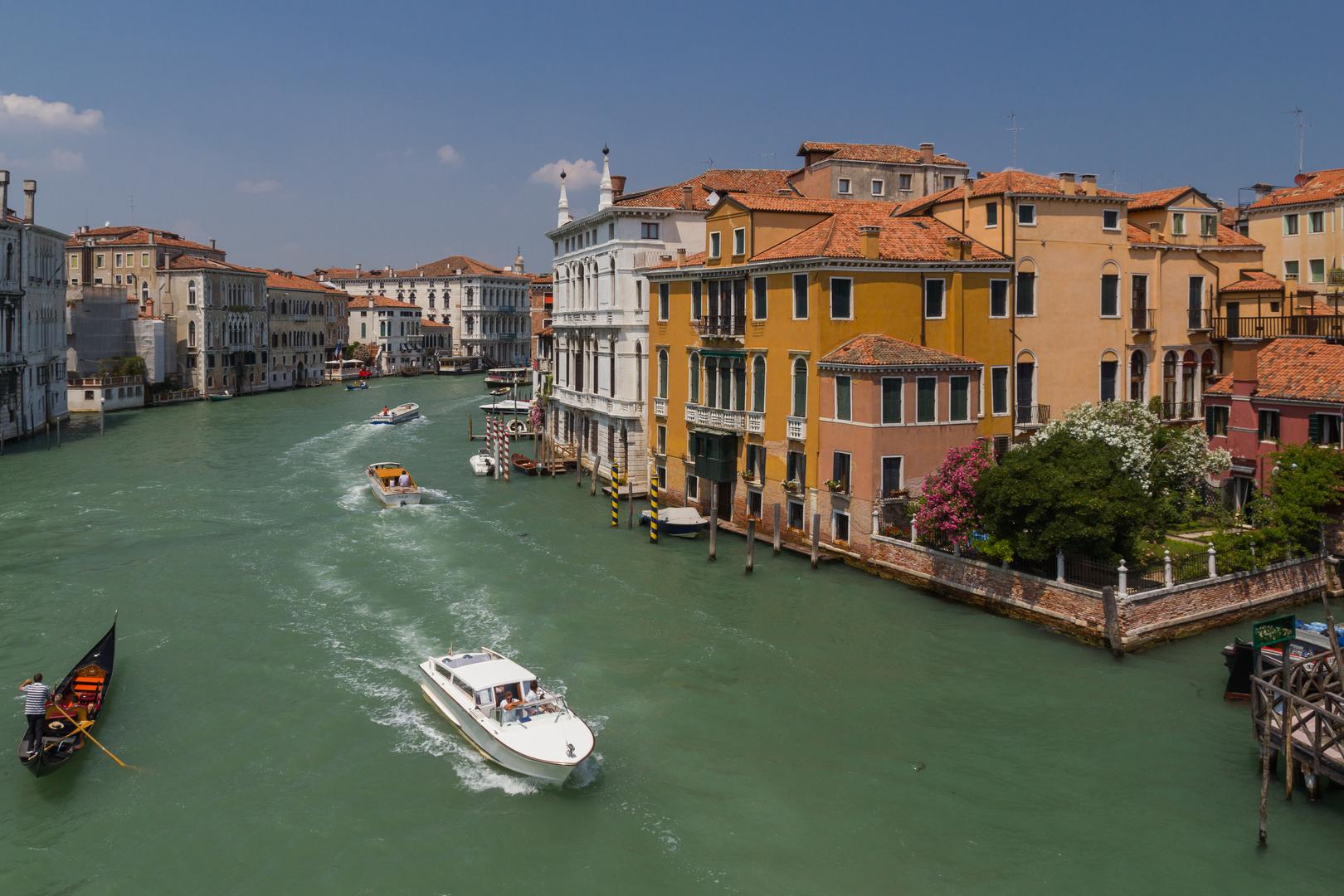 Venedig Impressionen (17)